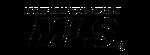 Multiple Listing Service (MLS) Logo.png